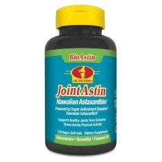 joint astaxanthin