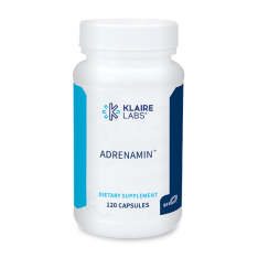 Adrenamin klaire labs uk