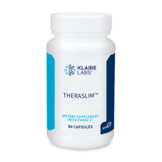TheraSlim klaire labs uk