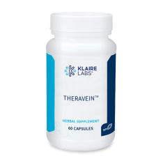 Theravein klaire labs uk