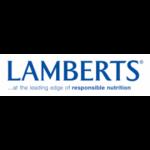 Lamberts vitamins UK