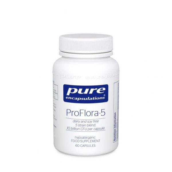 ProFlora 5