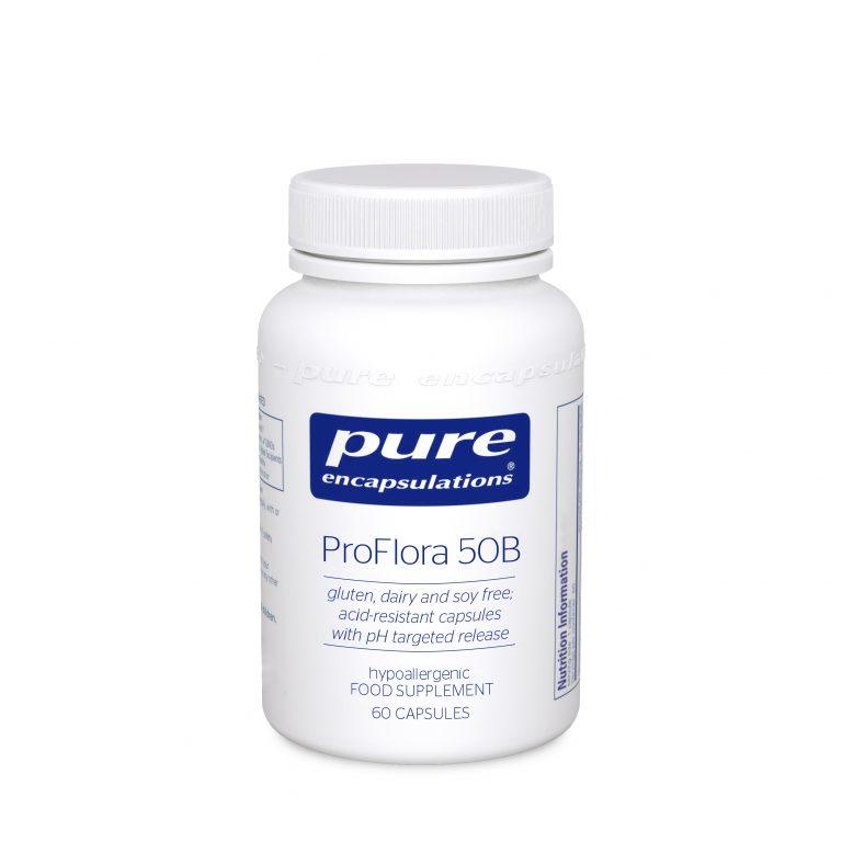 ProFlora 50B