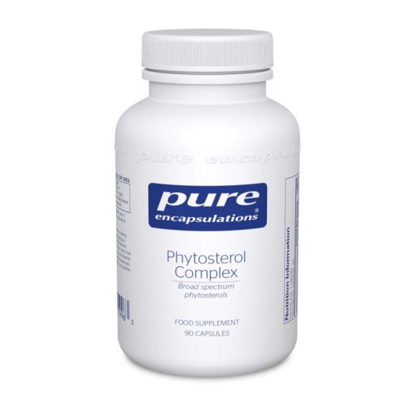 phytosterol