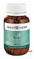 Thyroco
