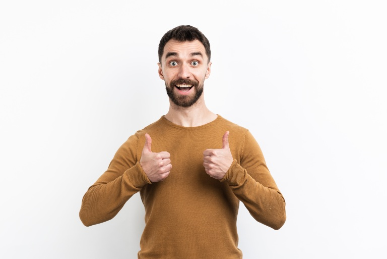 ginkgo biloba benefits for men