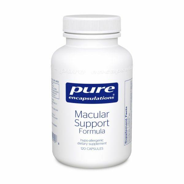maculaf