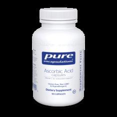 Ascorbic Acid 1 gram