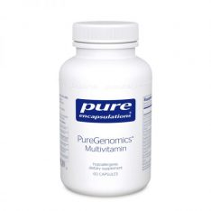 PureGenomics