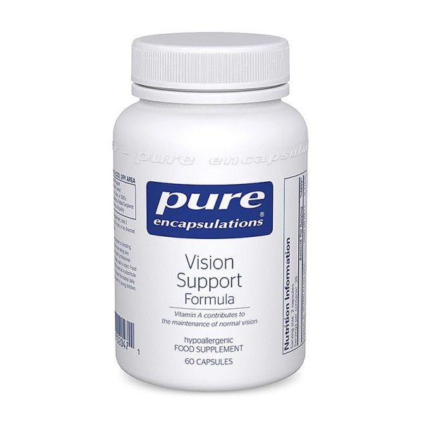 Vision Support Formula 60c image
