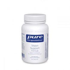 Vision Support Formula