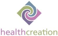 Health Creation