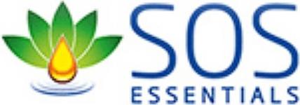 SOS Essentials