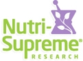 Nutri Supreme